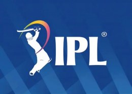 Which team will be the winner of IPL 2k20?