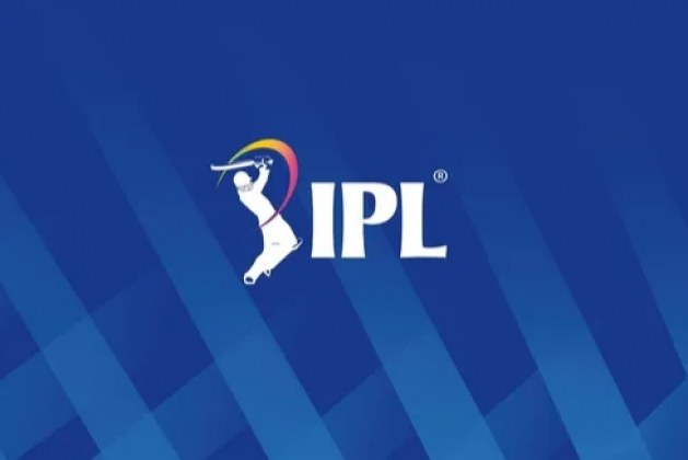 Player Replacements for RCB, RR, PBKS and KKR